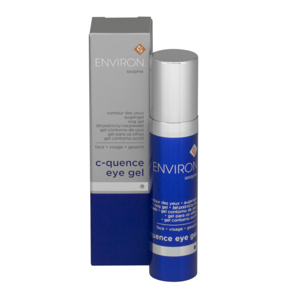 environ-skincare-ionzyme-c-quence-eye-gel-p8-46_image